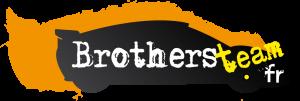 Brothersteam - Logo
