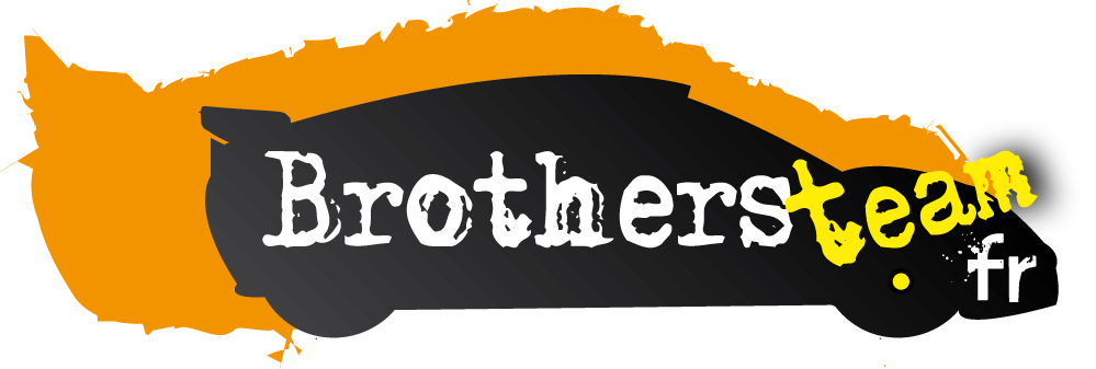 Brothersteam