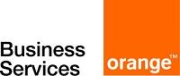 Orange Business Services / Orange Consulting